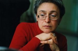 Anna_Politkovskaya