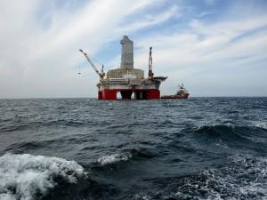 sanctiuni petrol
