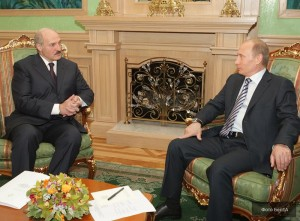 Lukashenko_Putin