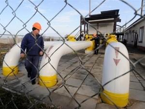 gaze ucraina