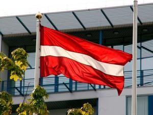 steag Letonia
