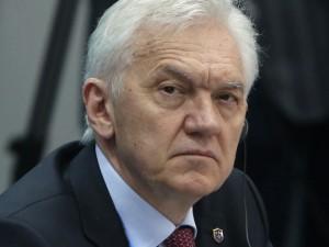timchenko