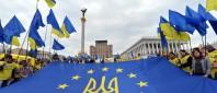 UE ucraina