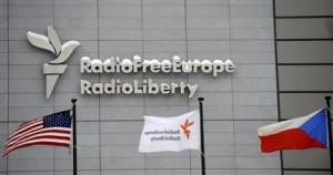 USA RFE RL
