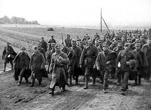 invazia in polonia