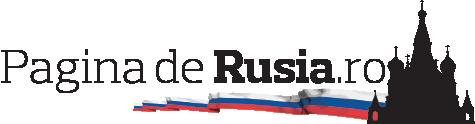 Pagina de Rusia