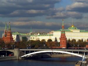 nori negri Kremlin