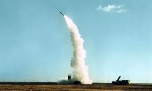 racheta alta