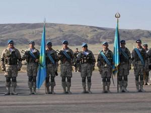 trupe kazahe