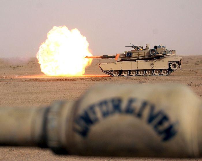 Abrams_Tank