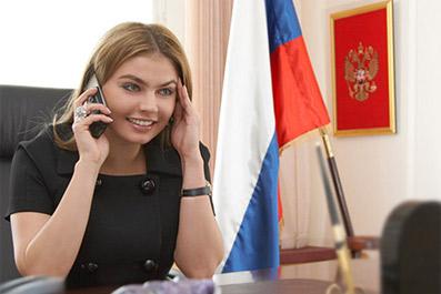 Alina Kabaeva3
