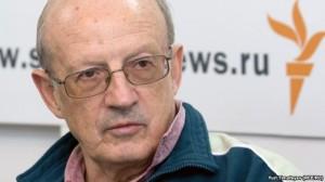 Andrei Piontkovski