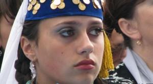 Elsara Beshuyli
