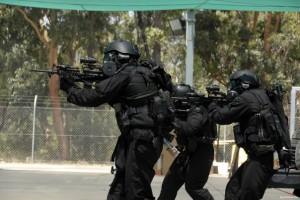 FSB Vîmpel
