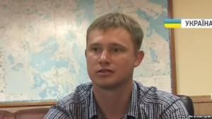 Ilya Bogdanov