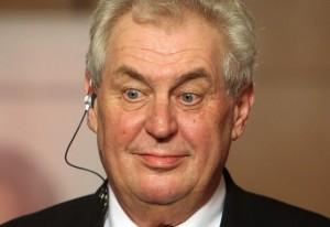 Miloš-Zeman