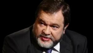 Oleg-Malginov