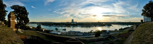 Sava_river_in_Belgrade,_Serbia