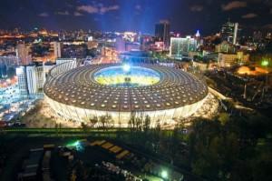 Stadionul-Olimpic-Kiev