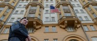 ambasadSUA