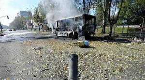 autobuz-donetsk