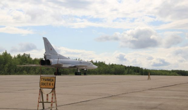 avioane rusesti2