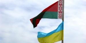 belarus Ucraina