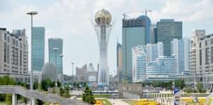 capitala kazaha