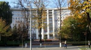 guvern Chisinau