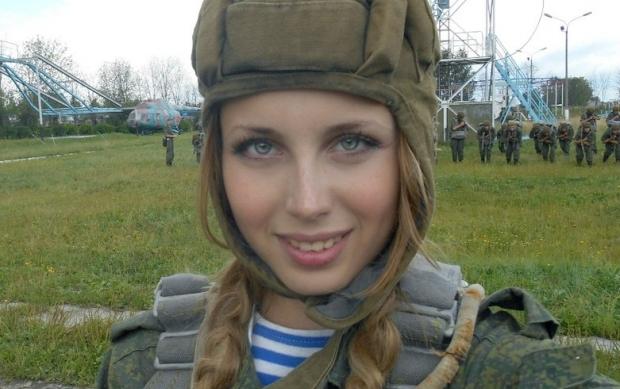 harlamova-vkontakte