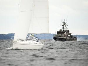 marina suedeza