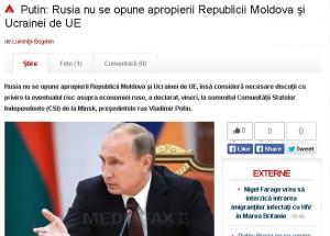 mediafax2