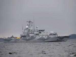 nava suedeza
