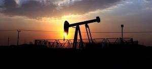 petrol ieftin
