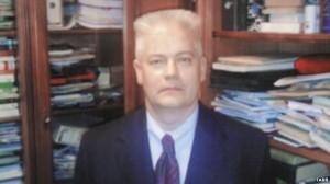 prof Haag