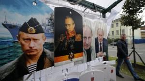 Putini