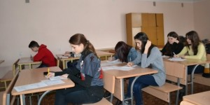 scoala Moldova