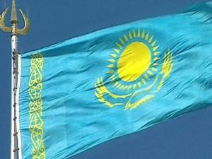 steag kazahstan