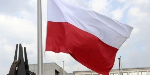 steag polonez