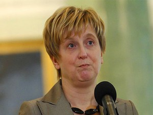 Anna Fotiga