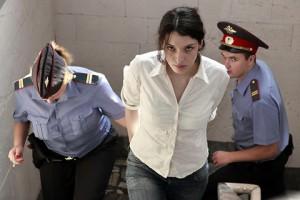Evghenia Khasis