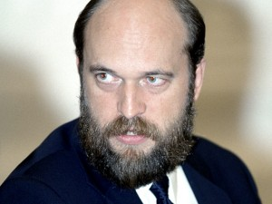 Serghei Pugaciov
