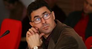 Serghei Rudenko