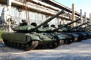 T64 BM1M