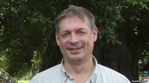 Vladimir Bekish