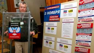 alegeri Donbas2