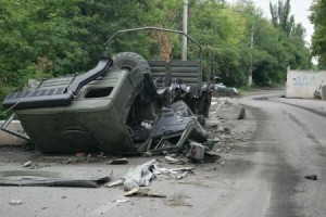 armata_ucraina