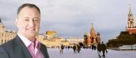 dodon kremlin