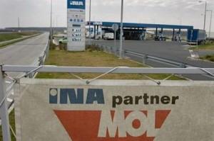 ina-partner mol