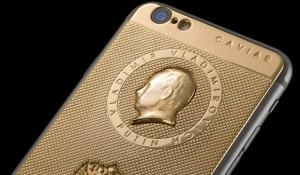 iphone-putin